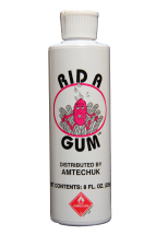 Protectors, Gum Removal & More