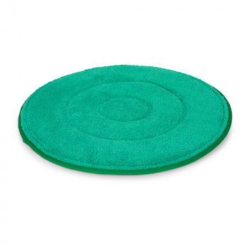 Machine Pad - Pure Microfibre