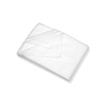 ACTIVE White Oil Impregnated Disposable Floor Wipes x1000