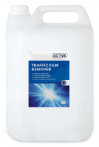 TFR Traffic Film Remover