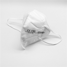 FFP2 Foldable Personal Protection Mask