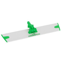 Greenspeed Mop Frames